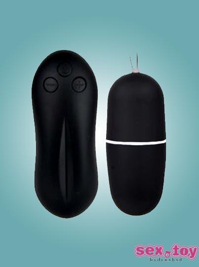 Ergonomic Wireless 20 Function Bullet Vibrator- sextoyinhyderabad.com
