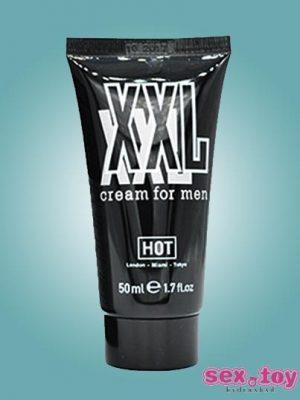 XXL Strong Penis Enlargement Cream - sextoyinhyderabad.com